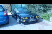 Sortie BMW Club E21E30