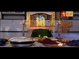 Thayumanavan(2)