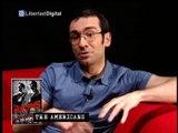 Fútbol es Radio: El Atlético líder gracias a la victoria del Barça - 24/03/14