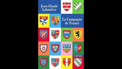 Vid�o de Jean-Claude Lalumi�re