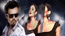 Erdem Kınay Feat. Merve Özbey - Helal Ettim 720p HD