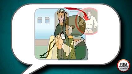Come interpretare le istruzioni degli aerei - parte 4