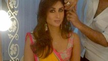After Fevicol Se, Kareena Kapoor To Do A Hot Item Song In Tamil Movie