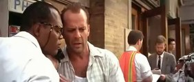 DIE HARD 3 - DIE HARD WITH A VENGEANCE - OFFICIAL MOVIE TRAILER 1995 - Bruce Willis, Jeremy Irons, Samuel L. Jackson - Entertainment/Hollywood/Movies