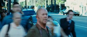 DIE HARD 4 - LIVE FREE OR DIE HARD - OFFICIAL MOVIE TRAILER 2007 (HD) - Bruce Willis, Justin Long, Timothy Olyphant - Entertainment/Hollywood/Movies
