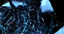 UNBREAKABLE - OFFICIAL MOVIE TRAILER 2000 - Bruce Willis, Samuel L. Jackson, Robin Wright Penn - Entertainment/Thriller/Movie
