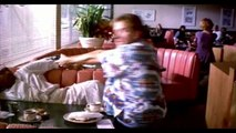 PULP FICTION - OFFICIAL MOVIE TRAILER 1994 (HD) - John Travolta, Bruce Willis, Uma Thurman - Entertainment/Hollywood/Movies