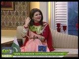 Kay2 Sehar ( 28-03-2014)