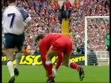 FA Cup 1992 Final FC Liverpool vs Sunderland FC full Match