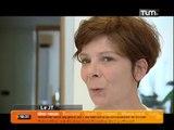 Nathalie Frier, nouvelle maire de Saint-Fons