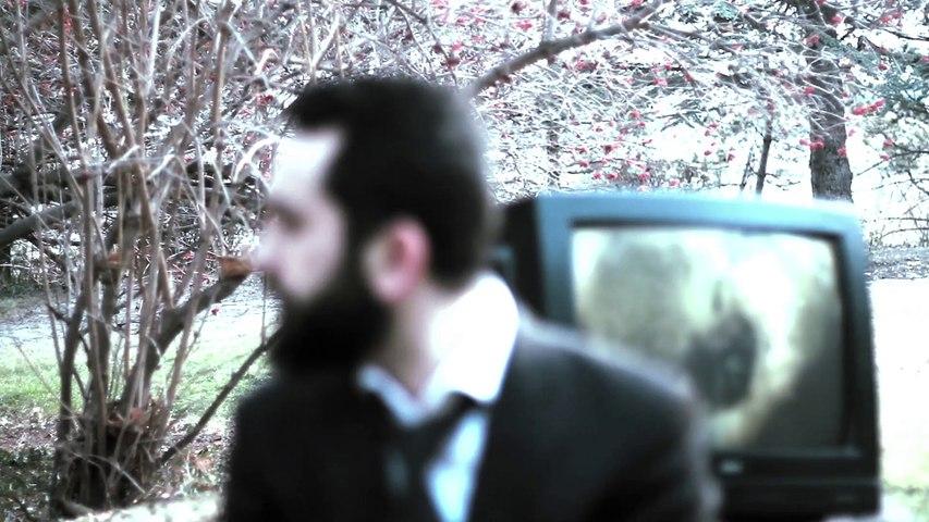 Genesis - Allame, Leşker Asakir