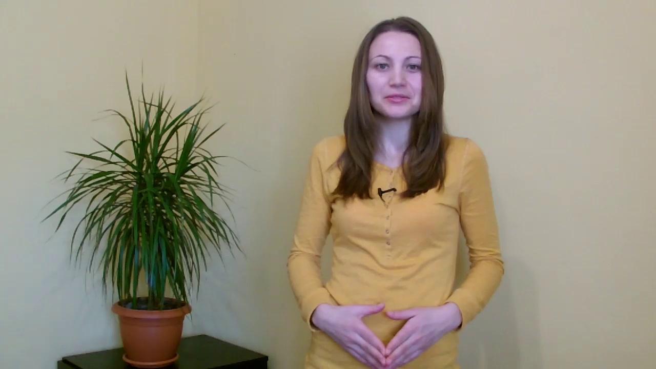 Email Marketing Secrets Testimonial