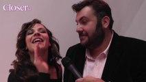 Danse avec les stars : interview avec Laurent Ournac