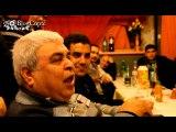 Histoire drôle sur les moalemin (chantres) racontée par Moalem Gad Lewis