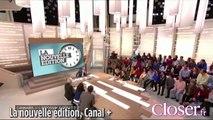 La confession de Manuel Valls à propos du canabis