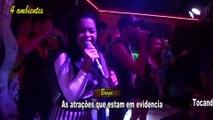 Pernambuco Sol e samba 170 Sábado 22-03-2014 Bloco 1