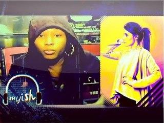 Nicki Minaj - Dirty Money - ISHpicks 11
