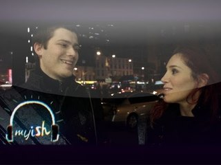 RAC (Interview) ISHpicks 7