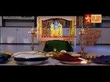 Thayumanavann(2)