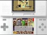 Zelda :  Phantom Hourglass - Nintendo DS