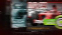 - live formula1 - formula1 streaming - formula1 online - f1