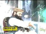 Who was Owais Qarni 3 of 6 - Allama Khan Muhammad Qadri