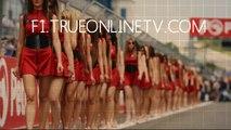 Watch [HD] - gp Bahrain International Circuit - Bahrain gp - f1live - formula1 tickets - live formula1