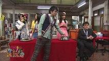 120508 SKE48 no Magical Radio Season 2 ep05