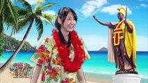 120605 SKE48 no Magical Radio Season 2 ep09