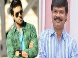 Ram Charans Next With Boyapati Srinu