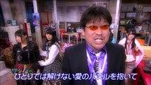 130310 SKE48 no Magical Radio Season 3 ep08
