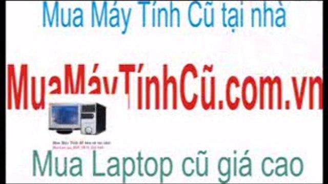 Cần bán thanh lý máy tính cũ tại Hà Nội xin hãy gọi 0972 105 943