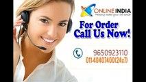 MOBILE TRACER , MOBILE TRACER IN DELHI , 09650923110 , www.softwaresonline.net