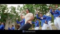 -Main Tera Hero- Palat - Tera Hero Idhar Hai Song Video - Arijit Singh - Varun Dhawan, Nargis