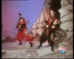 GeoMusic - Dum Dum Dee Dee Dum Dum - Official Music Video