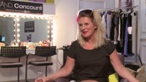 """Sophie - Grand concours Blancheporte """"50 ans et plus"""""""
