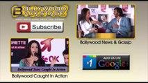Sunny Leone's UNCENSORED DELETED Ragini MMS 2 scenes LEAKED