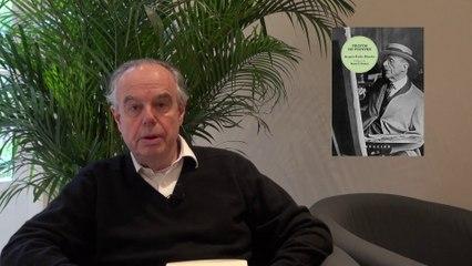 Vidéo de Jacques-Émile Blanche