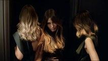 Bianca Balti for L'Oréal Paris Preference Wild Ombré [F]