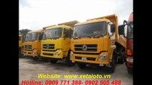 Xe tải Dongfeng 2.45 tấn, 3.45 tấn, 4.95 tấn , 6 tấn, 6.35 tấn, 7 tấn, 7.5 tấn , 8 tấn , 10 tấn, 15 tấn, 20 tấn, 40 tấn