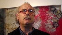 Forum de Chaillot - Interview de Théodoulos Gregoriou