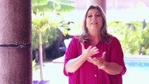 Margarita La Diosa de la Cumbia - Dejalo Ir