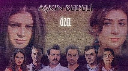 """Aşkın Bedeli 143. Bölüm """"Gel Kurtar Beni"""""""