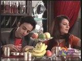 Ullam Kollai Poguthada Serial 03-04-2014 Online Ullam Kollai Poguthada Polimar tv  Serial April-03