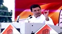 Rahul's application for domicile certificate rejected