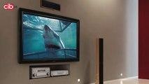 Tech Bits - Plasma Televisions