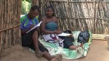Lutte contre le VIH : un projet qui a fait ses preuves au Malawi