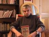 Julien Desplanques-roman