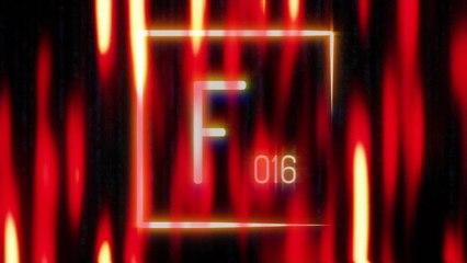 Freemasons - U Drive Me Crazy ( Original Mix ) Official