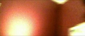 DELIVER US FROM EVIL Official Trailer (Horror - 2014)